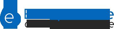 Européenne de Nettoyage - Entreprise de nettoyage